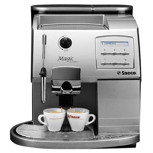 Краткий обзор кофемашины philips saeco модель hd8768/09 moltio class cappuccino black