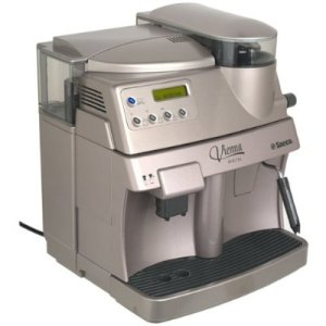 saeco espresso machine review saeco espresso machine so. Black Bedroom Furniture Sets. Home Design Ideas